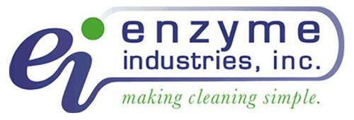 ENZYME INDUSTRIES SANI-TREET GREEN