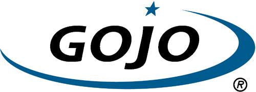GOJO PROVON® TEARLESS SHAMPOO & BODY WASH
