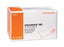 SMITH & NEPHEW VISCOPASTE™ PB7 ZINC PASTE BANDAGE