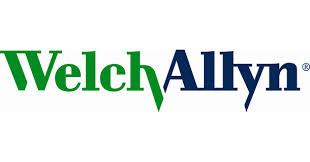 WELCH ALLYN SPIROMETER FLOW TUBES