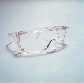 MOLNLYCKE BARRIER® PROTECTIVE GLASSES