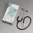 3M™ LITTMANN® SELECT STETHOSCOPES