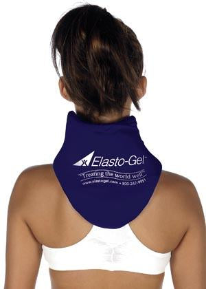 SOUTHWEST ELASTO-GEL™ CERVICAL PRODUCTS