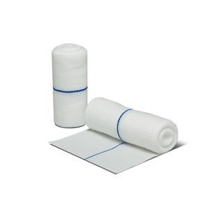 HARTMANN USA FLEXICON® LF CONFORMING STRETCH BANDAGE