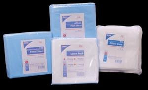 DUKAL DISPOSABLE LINENS