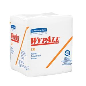 KIMBERLY-CLARK WYPALL® WIPERS