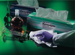 HALYARD PURPLE NITRILE-XTRA™ EXAM GLOVES