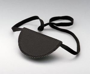 TECH-MED EYE PATCH