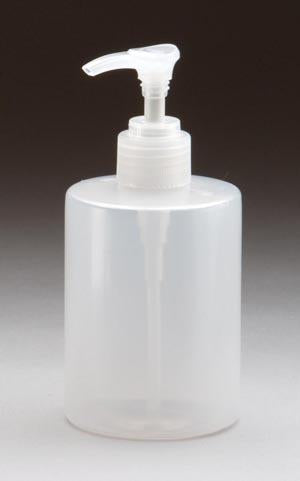 TECH-MED LOTION DISPENSER