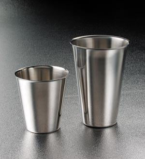 TECH-MED TUMBLERS