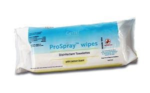 CERTOL PROSPRAY™ WIPES