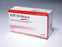 HEMOCUE ICON® DS STREP A TEST KIT
