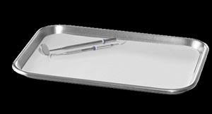 AMD MEDICOM DENTAL TRAY COVERS