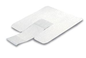 DERMA SCIENCES CATH-STRIP® RECLOSABLE CATHETER FASTENER
