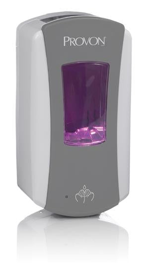 GOJO PROVON® LTX-12™ DISPENSERS