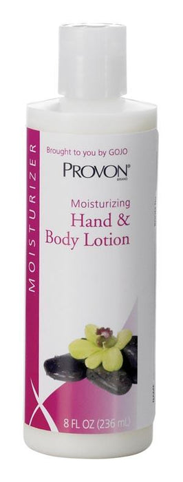 GOJO PROVON® MOISTURIZING HAND & BODY LOTION