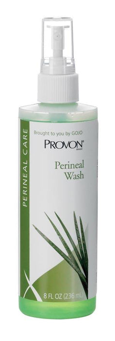 GOJO PROVON® PERINEAL WASH