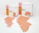 SMITH & NEPHEW ALLEVYN™ ADHESIVE DRESSINGS