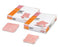 SMITH & NEPHEW ALLEVYN™ GB LITE DRESSING