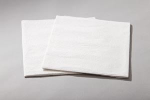 TIDI ALL TISSUE PATIENT DRAPE SHEET