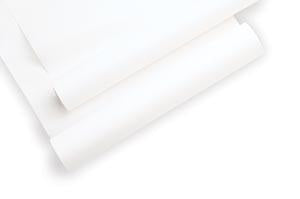 TIDI SMOOTH EXAM TABLE BARRIER