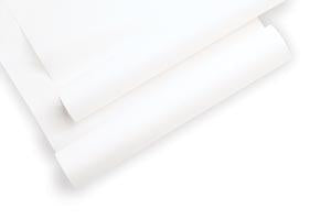 TIDI CREPE EXAM TABLE BARRIER