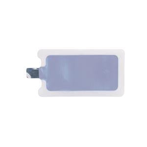 BOVIE AARON ELECTROSURGICAL GENERATOR ACCESSORIES