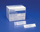 COVIDIEN/MEDICAL SUPPLIES MONOJECT™ SOFTPACK HYPODERMIC NEEDLES