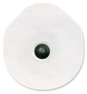 COVIDIEN/MEDICAL SUPPLIES SF & AC SERIES RADIOLUCENT ELECTRODES