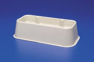 COVIDIEN/MEDICAL SUPPLIES TRAY HOLDERS