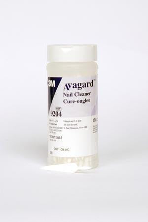 3M™ AVAGARD™ SURGICAL & HEALTHCARE PERSONNEL HAND ANTISEPTIC