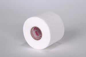 3M™ MEDIPORE™ SOFT CLOTH SURGICAL TAPE