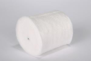 3M™ SCOTCHCAST™ WET OR DRY CAST PADDING