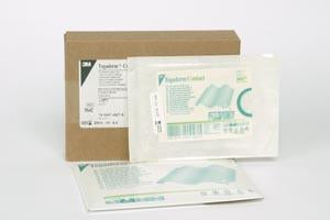 3M™ TEGADERM™ NON-ADHERENT CONTACT LAYER
