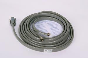 GE MEDICAL BLOOD PRESSURE TUBING