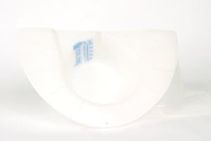 COVIDIEN/MEDICAL SUPPLIES COMMODE SPECIMEN COLLECTION SYSTEMS