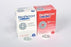 ETHICON BIOPATCH™ ANTIMICROBIAL DRESSING