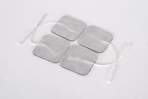 TECH-MED TENS UNIT