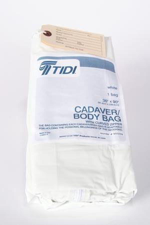 TIDI POST MORTEM BAG