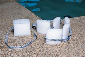 HYGENIC/THERA-BAND AQUATIC PRODUCTS
