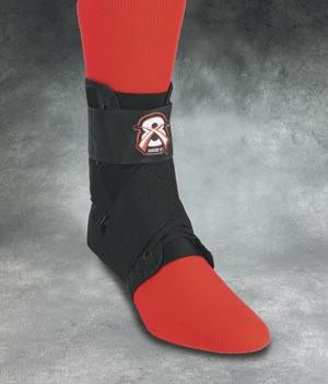 SWEDE-O X8™ ANKLE BRACES