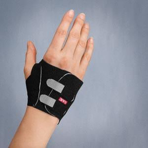 3 POINT PRODUCTS CARPAL LIFT™ NP