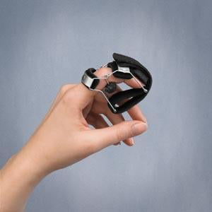 3 POINT PRODUCTS STEP DOWN™ FINGER SPLINTS