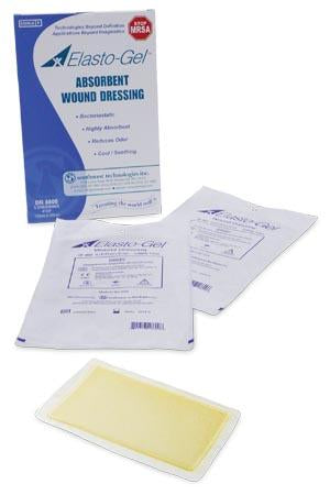 SOUTHWEST ELASTO-GEL™ WOUND CARE