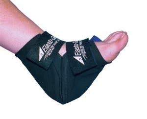 SOUTHWEST ELASTO-GEL™ FOOT/ANKLE/HEEL PROTECTOR BOOT