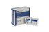 COVIDIEN/MEDICAL SUPPLIES CURITY™ ALCOHOL PREP PADS