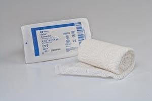 COVIDIEN/MEDICAL SUPPLIES KERLIX GAUZE ROLLS