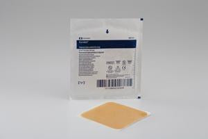COVIDIEN/MEDICAL SUPPLIES ALGINATE HYDROCOLLOID DRESSING