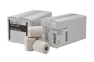 COVIDIEN/MEDICAL SUPPLIES ULTRA-LIGHT ELASTIC ADHESIVE ATHLETIC TAPE