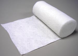 TEX-CARE MEDICAL SYNTHETIC CAST PADDING